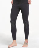 diving pants freediving wetsuit