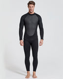 cheap wet suit surf