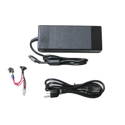 Power Supply 24V - 200W