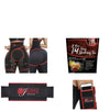 J Rose Ultimate Slimming Kit