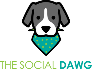 The Social Dawg