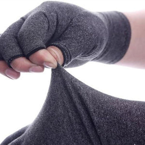 best compression gloves - therapeutic gloves
