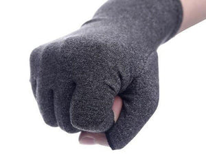 gloves for arthritis hands - compression gloves