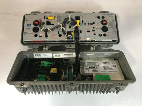 Scientific Atlanta 2122G21012111000 Housing, Amplifier, Power Supply
