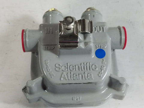 SCIENTIFIC ATLANTA SATMM2-29 TAP - Confluent Technology Group