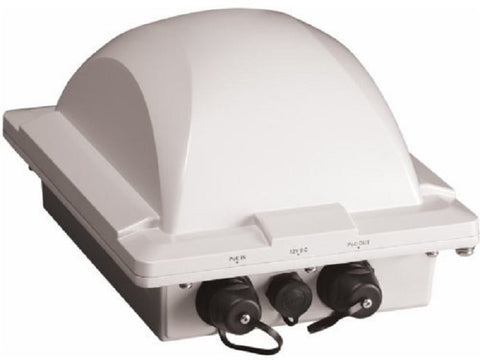 Ruckus Zoneflex 7762 Outdoor 802.11N, 3x3:2, Dual Band Access Point 7762-S-AC 901-7762-US53