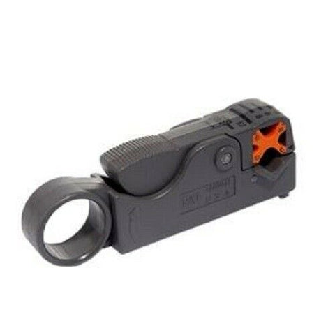 Coaxial Cable Stripper VTCM-ST - Confluent Technology Group