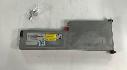Arris, Transmitter, DT3515C-28-1-2-65-AS
