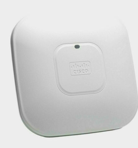 CISCO Aironet 2600 Wireless Access Point