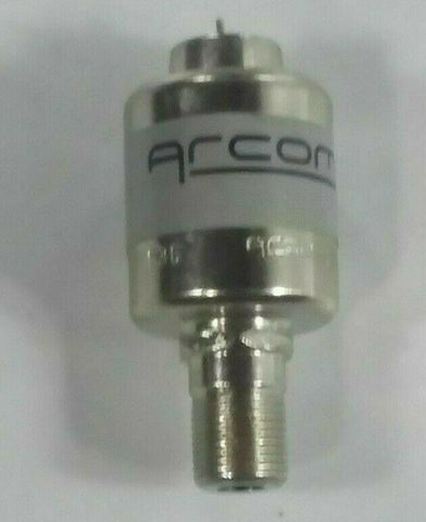 Arcom High Pass Filter 5/8(47). Part #FLTR0059.
