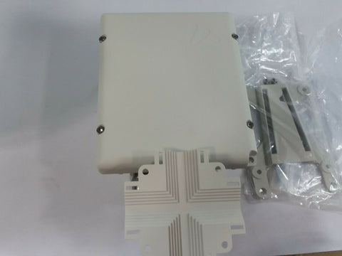Ruckus 1000 base LX Kit for Fiber Node. Part #902-0202-0000 - Confluent Technology Group