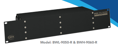 BWH-9060-R Brick Wall - Confluent Technology Group