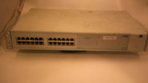 3Com SuperStack II Switch 3300