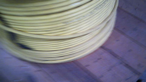 BELDEN BFO 24 PLENIUM FIBER OPTIC CABLE