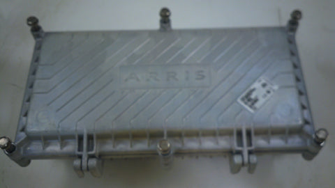 Arris Flex Max 601e Amplifier FM6BEPJ-K06A6S4N - Confluent Technology Group