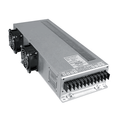 Absopulse Switching Power Supply- Model: BAP319F-48/24FT-2U-R0235