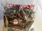 Commscope SV-LT Bag of 50