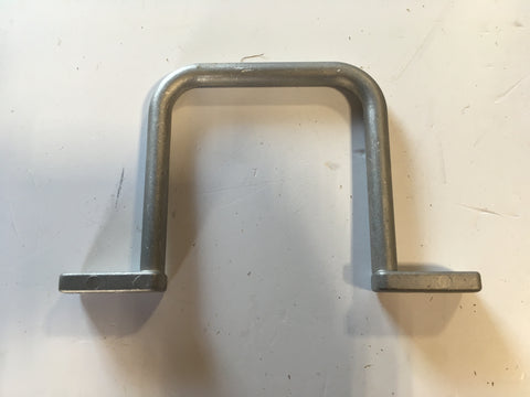 Senior Industries SI-4754 Bracket