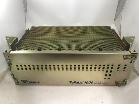 Tellabs 0210-0116-2G - Confluent Technology Group