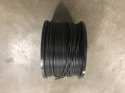 Pace CH1829 Cable 1000ft