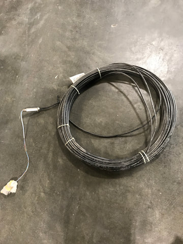 CORNING OPTICAL CABLE 2000 Optispan - Confluent Technology Group