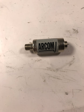 Arcom  Traps MN-G - Confluent Technology Group