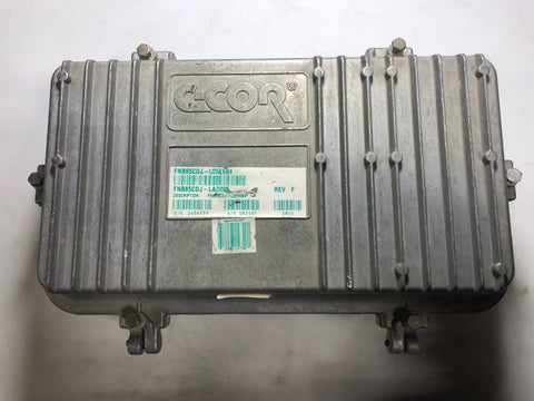 C-COR FNB85CDJ-L05E6B4 Amplifier, Multiple Output - Confluent Technology Group