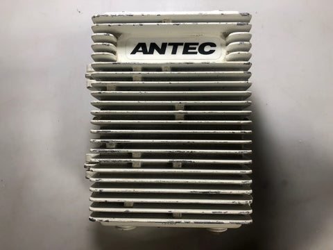 Antec 13GD-87-28-43-F0-00-SC, BRDGR Fiber Optic Node