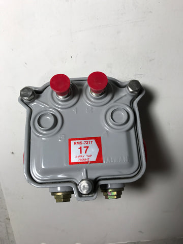 RMS-7208D-8 Tap - Confluent Technology Group