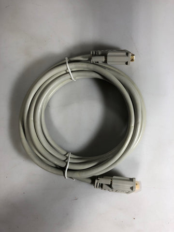 UL20276-IVORY(12DVI) Cable - Confluent Technology Group