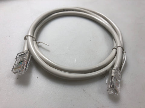 Steren 308-503GY Grey Cable (3ft)