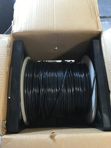 Weltron T2404DB Wire Twisted Pair