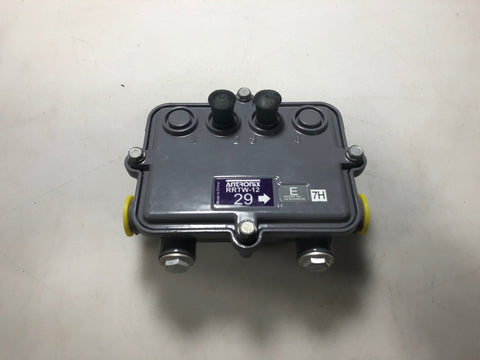 Antronix RRTW12-29 Tap - Confluent Technology Group