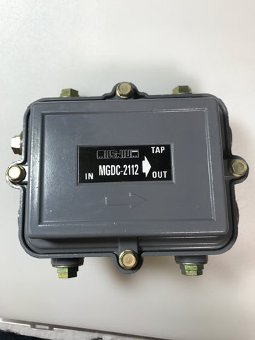 Melenium MGDC-2112 TAP - Confluent Technology Group