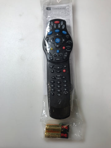 US Electronics USE 18272 Remote Control Controller - Confluent Technology Group