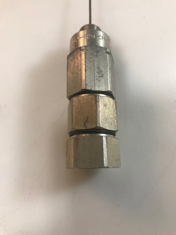 Amphenol ACC-625-CH-T10 1401 Connector Pin