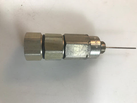 Amphenol ACC-625-CH-T10 2099 Connector Pin