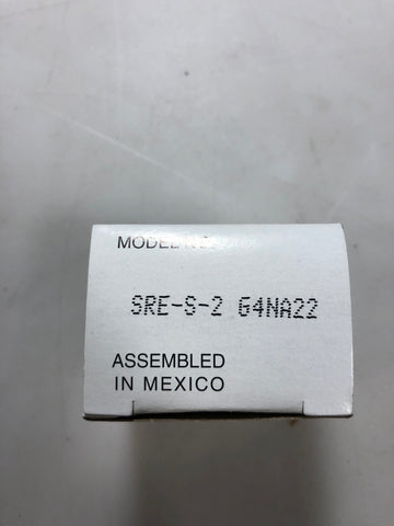Motorola SRE-S-2  G4NA22 Equalizer - Confluent Technology Group