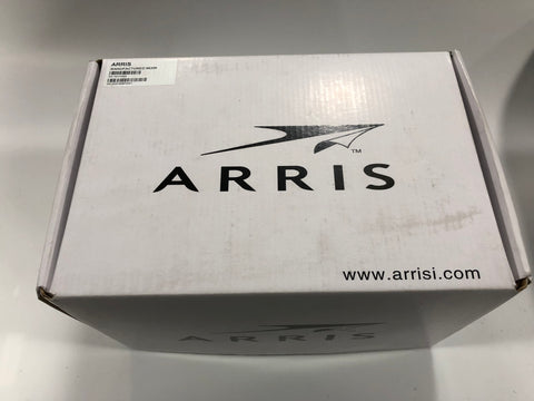 Arris Dense Wave Division Multiplexers (DWDM) 1 x 16 channel