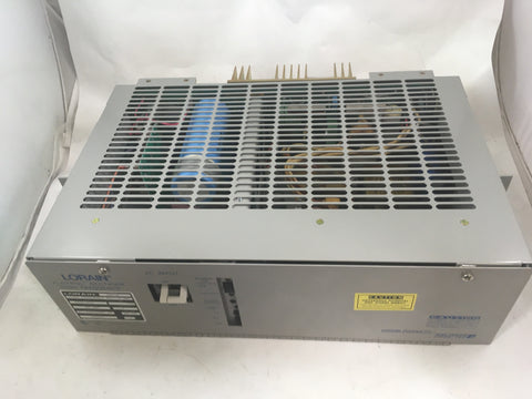 Lorain A6F50 Flotrol High Frequency Rectifier