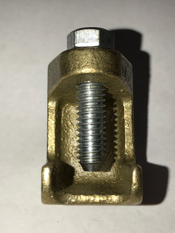 Allied Bolts 6620HX