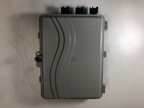 TVC Communications Outdoor Fiber Box Enclosure 125-1270P1500F