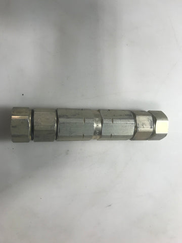 Amphenol  ACC-700-SP-TX Connector, Splice