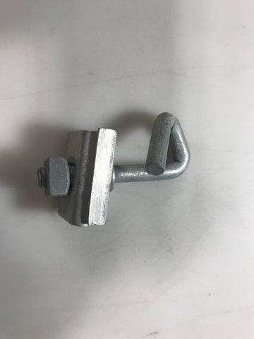 Allied Bolt 4075(O Span) Clamp