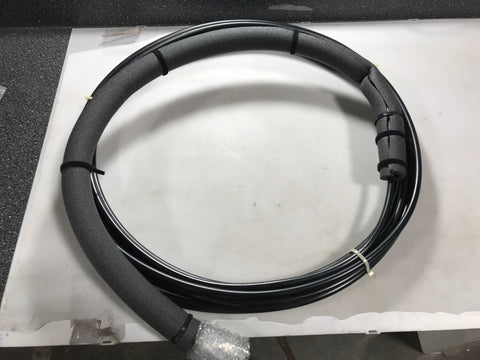 "Ampenol 962-34320-01016(50""F C/UPC-6C) Fiber Optic Service Cable"