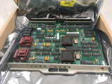 TELLABS 825303 Rev C 5303 DUAL MODEM MODULE T1DAU0Z1AA - Confluent Technology Group