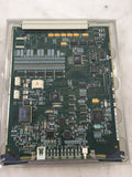 DSC Communications 300-1111-901 Rev N Interface Card - Confluent Technology Group