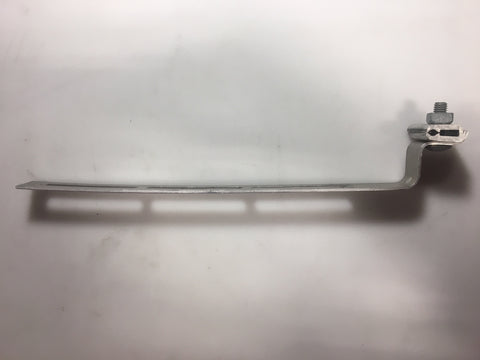 DIAMOND 29-19944 BRACKET,TAP