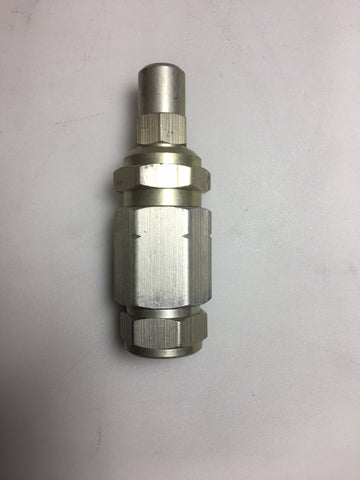 GILBERT GRS-565-TR-TX CONNECTOR, TERMINATORS - Confluent Technology Group