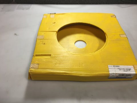 "Thomas and Betts  0.44""X 1-1/4""X100FT Heavy Duty Band - Confluent Technology Group"